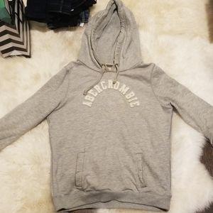 Aberceombie & Fitch sweater